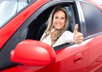 Tips On Saving Money On Car Insurance